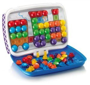 kreatywna zabawka 1