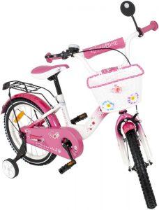 rowerek-dla-dziewczynki-tomabike