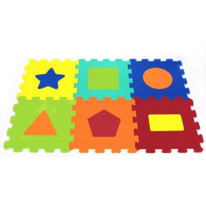 puzzlepiankowedladzieci